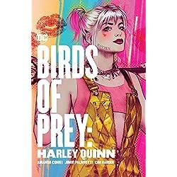 51w-3ubjzyL._AC_UL250_SR250,250_ Harley Quinn Comic Books