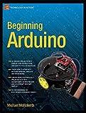 Beginning Arduino: Black & White Edition