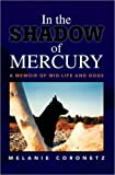 img - for In the Shadow of Mercury book / textbook / text book