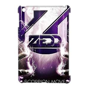 Hot Band Scorpions Customize Design Apple Ipad Mini 2 Hard Case Cover phone Cases Covers