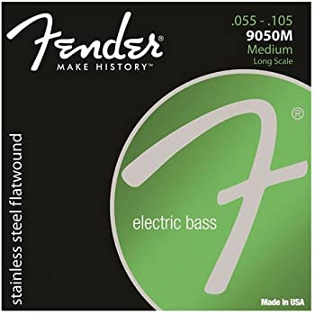 d 39 addario ecb82 chromes bass guitar strings medium 50 105 long scale musical. Black Bedroom Furniture Sets. Home Design Ideas
