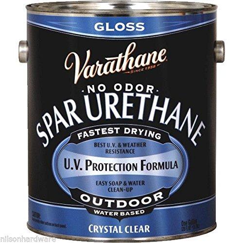 2-gal-varathane-water-based-exterior-wood-clear-spar-urethane-250031