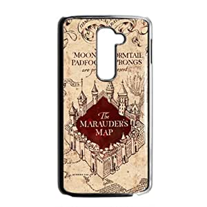 Bring Me The Horizon Cell Phone Case for LG G2