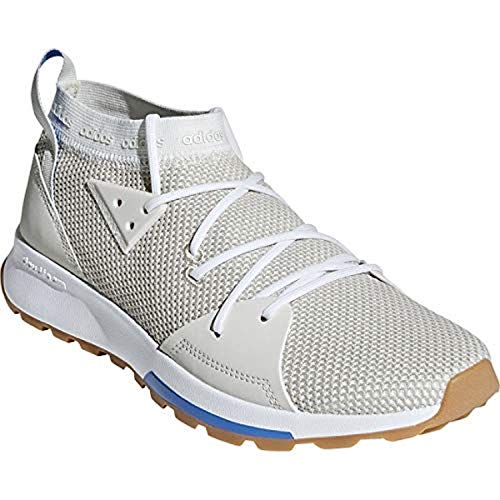 adidas Women s Quesa Running Shoe