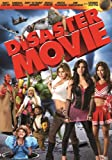 DVD : Disaster Movie