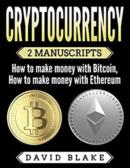 make quick money with cryptocurrency