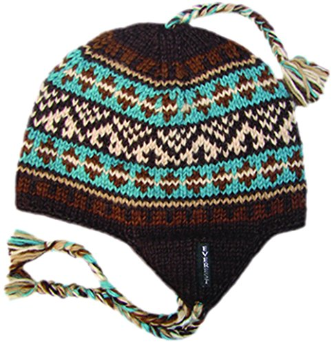 everest-designs-bitterroot-earflap-hat-brown-one-size