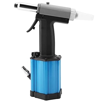 Amazon com: Industrial Air Pneumatic Blind Rivet Gun Riveter