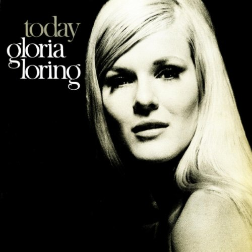 Amazon.com: Hard Loving Loser: Gloria Loring: MP3 Downloads