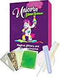 Unicorn Slime Science Kit