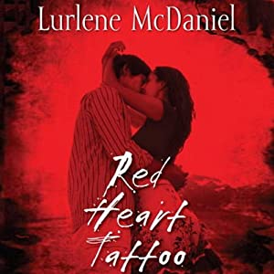 Red Heart Tattoo Audiobook