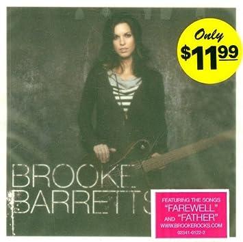 musica de brooke barrettsmith