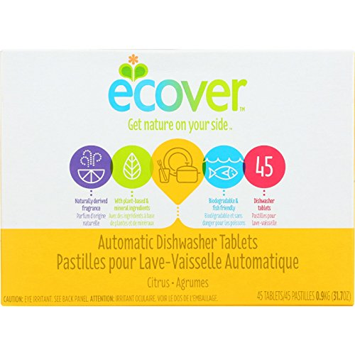 ecover-automatic-dishwasher-tablets-citrus-45-count-case-of-5