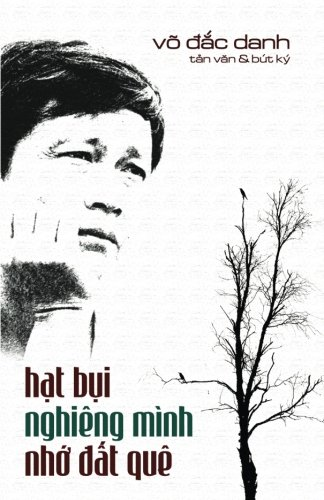 Hat Bui Nghieng Minh Nho Dat Que (Vietnamese Edition)