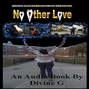 No Other Love Audiobook
