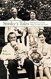 Stinky's Tales, Bob Pearson, 1594576963