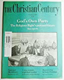 img - for The Christian Century, Volume 110 Number 5, February 17, 1993 book / textbook / text book