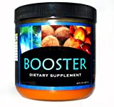 Harrison's AviX Booster 16 oz – A natural, whole food vitamin supplement with antimicrobial activity for all animals, My Pet Supplies