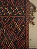 img - for The Junius B. Bird Conference on Andean Textiles, April 7th and 8th, 1984 book / textbook / text book