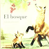 El Bosque, Albert Asencio and Albert Asensio, 8426138640