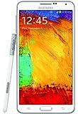 Samsung Galaxy Note 3, White 32GB (Sprint)