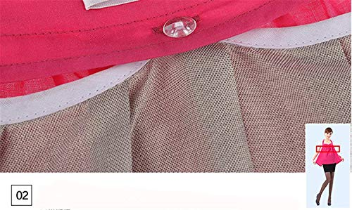 Maternidad Rojo Vintage Extraíble Delantal Radiológica Fibra Vestido Protección Embarazadas Mujeres Huixin Sling Plata Para De Ropa ZqxOwCw7p