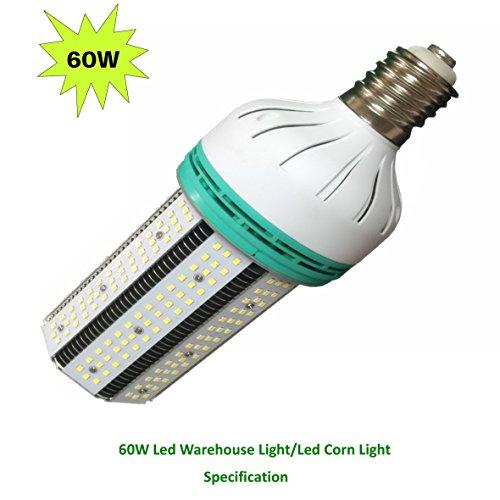 E40 Led Street Light in US - 4