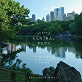 img - for Seeing Central Park: An Official Guide to the World's Greatest Urban Park book / textbook / text book