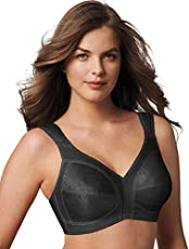 232dce7d07727 Playtex - The complete information and online sale with free ...