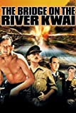 Jack Hawkins - The Bridge on the River Kwai