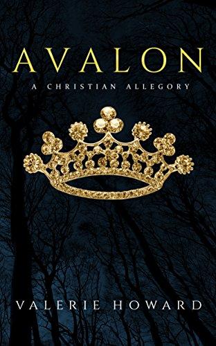 Avalon: A Christian Allegory