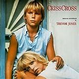 Crisscross by Trevor Jones (1992-06-26)