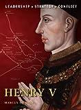 Henry, Marcus Cowper, 1849083703