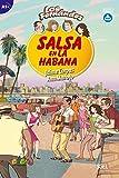 Niveau A1: Salsa en La Habana: Lektüre