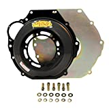 QuickTime (RM-4098) Ford 6-Cylinder Engine to C4 Transmission Bellhousing