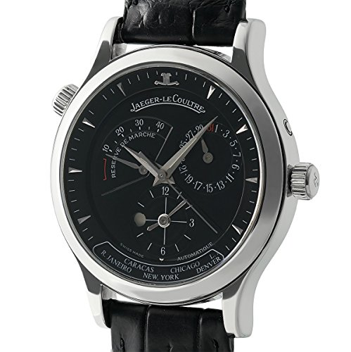 jaeger-lecoultre-master-control-automatic-self-wind-mens-watch-1428470-certified-pre-owned