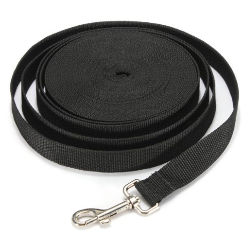 Training Obedience Retractable Recall Choice product image