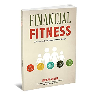 Financial Fitness Study Guide
