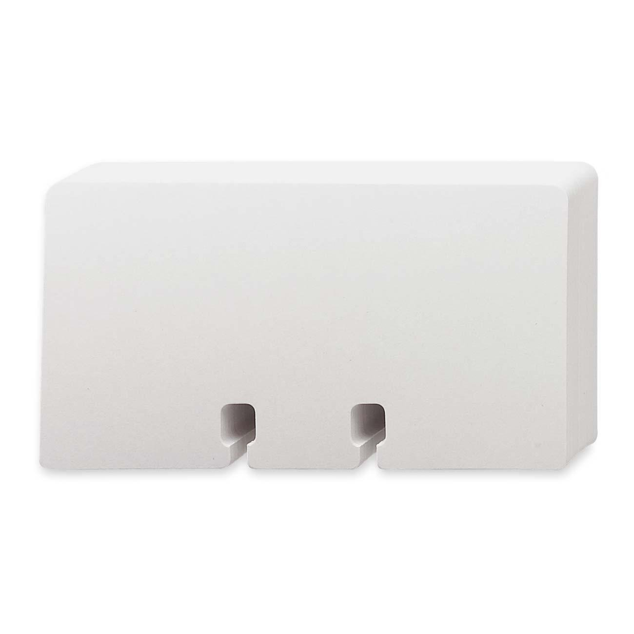 Rolodex Business Card Sleeve Refills - Clear - Pack of 40: Amazon ...