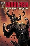 Warlash:Dark Noir