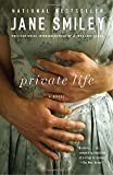 Private Life by  Jane Smiley in stock, buy online here