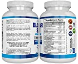 Blood-Sugar-Support-Supplement–20-HERBS-Multivitamin-for-Blood-Sugar-Control-with-Alpha-Lipoic-Acid-Cinnamon–120-Pills–BioScience-Nutrition