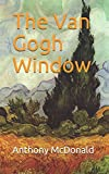The Van Gogh Window (Gay Romance)