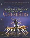 Study Guide to Fundamentals General Organic & Biological Chemistry
