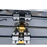 CNC Machine CNC 3018 Router Kit X-Axis Upgrade Kit