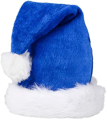 blue santa - 9