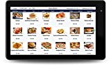 Apicel Software Suite (Mobile Point of Sale, Digital Menus, Tableside Ordering, Enterprise Resource Planning Technologies) RCA Package