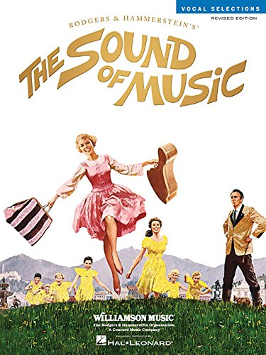 The Sound of Music: Vocal Select...