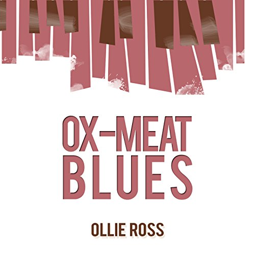 ox meat - 1