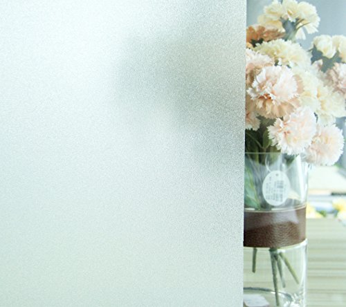 fancy-fix-non-adhesive-frosted-vinyl-decorative-glass-privacy-window-film-for-bathroom-177-inches-by